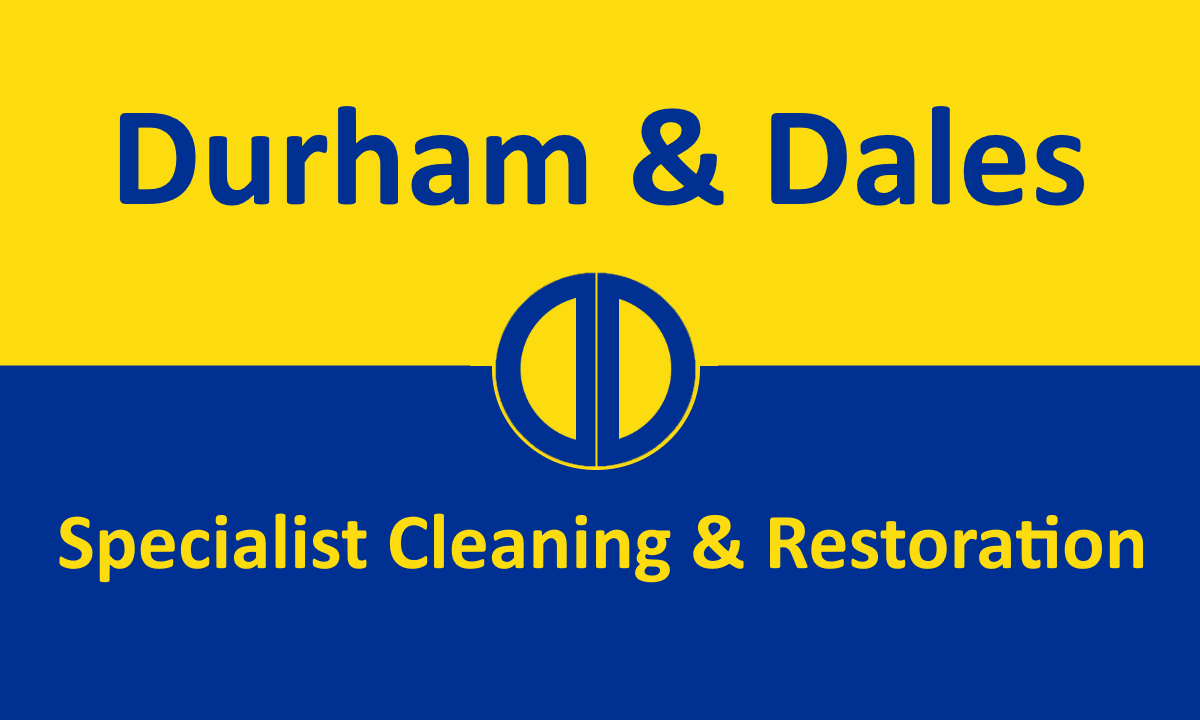 Specialist Cleaning & Restoration